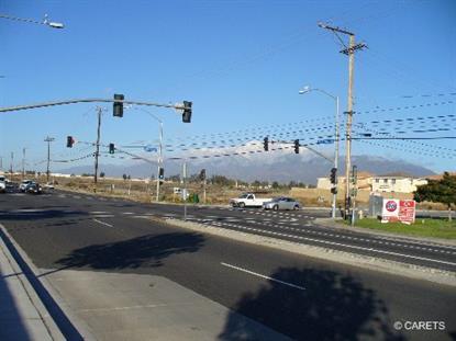 0 Baseline Road Rialto, CA MLS# CC291260