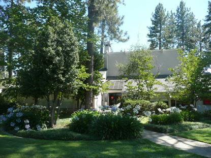 6930 Skyway Paradise, CA MLS# CC318295