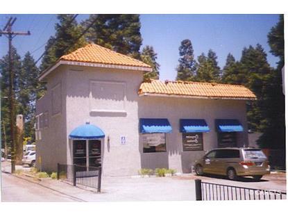 26120 State Hwy 189 Twin Peaks, CA MLS# CC322661