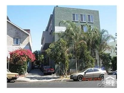 2636 Huron Street Los Angeles, CA MLS# CC327512
