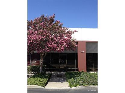 1166 East Valencia Fullerton, CA MLS# CC329104