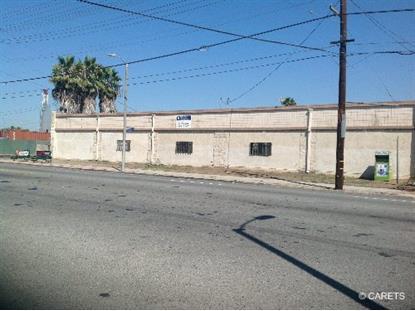 811 East Anaheim Wilmington, CA MLS# CC329374