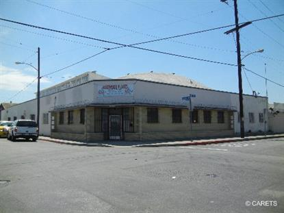 2138 East 88th Street Los Angeles, CA MLS# CC329651