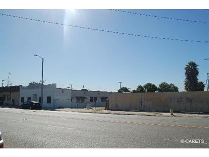 400 East Anaheim Street Wilmington, CA MLS# CC329938