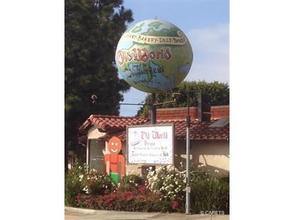 7561 CENTER #24 Avenue Huntington Beach, CA MLS# CC331874