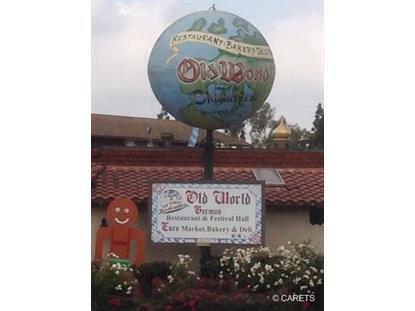 7561 CENTER #24 Avenue Huntington Beach, CA MLS# CC331875