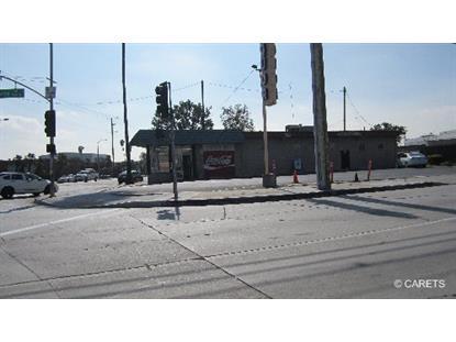 300 West Victoria Street Gardena, CA 90248 MLS# CC333701