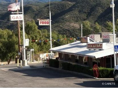 43851 HIGHWAY 79 Aguanga, CA MLS# CC334724