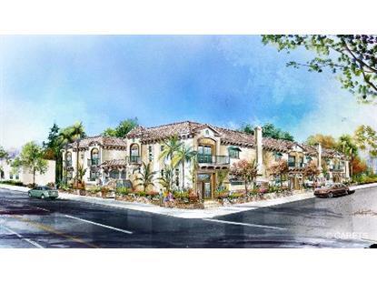 16150 vanowen Street Van Nuys, CA MLS# CC334854