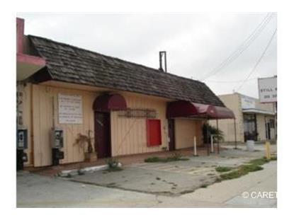13518 Crenhshaw Boulevard Gardena, CA 90249 MLS# CC335393