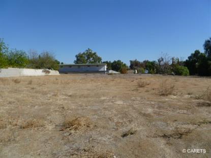 0 Tyler Street Riverside, CA MLS# CC336287