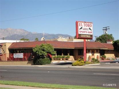 380 East FOOTHILL Boulevard Rialto, CA MLS# CC336775