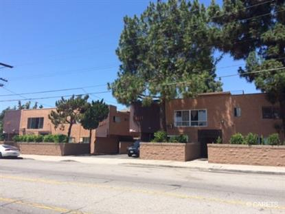 6617 Fulton Avenue Van Nuys, CA MLS# CC337413