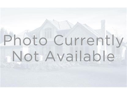 160 North CACTUS Avenue Rialto, CA MLS# CC337483