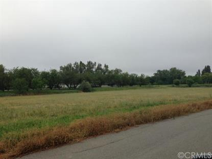 0 2nd Ave Willows, CA MLS# CH14098672
