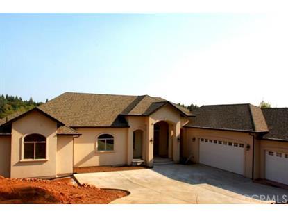 184 Redbud Drive Paradise, CA MLS# CH14134704