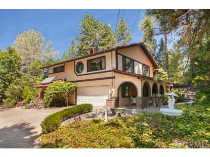 5515 Scottwood Road Paradise, CA MLS# CH14144668
