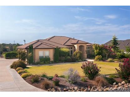 454 Bay Tree Drive Paradise, CA MLS# CH14154314