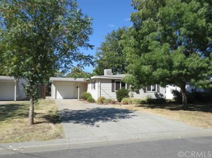 623 South Murdock Avenue Willows, CA MLS# CH14198760