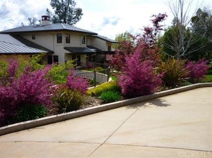 4510 Lindenbaum Lane Paradise, CA MLS# CH14206547