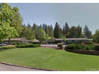 771 Buschmann Road Paradise, CA MLS# CH15016006