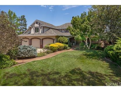 5100 Country Club Drive Paradise, CA MLS# CH15158563