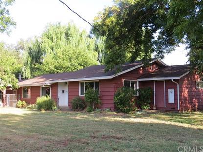 19288 Green Acres Lane Redding, CA MLS# CH15196804