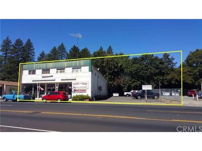6051 Skyway Paradise, CA MLS# CH15204660
