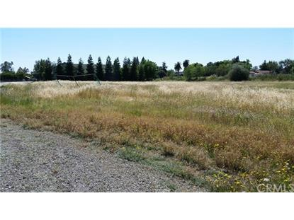 514 2nd Avenue Willows, CA MLS# CH16091715