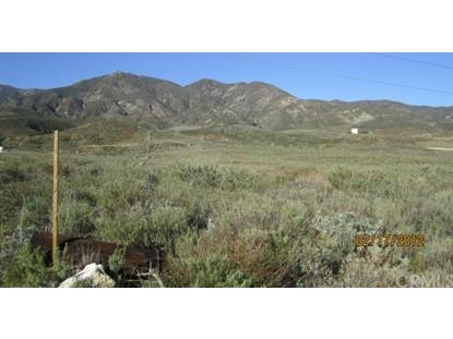 0 Decliff Drive Rancho Cucamonga, CA MLS# CV13139994