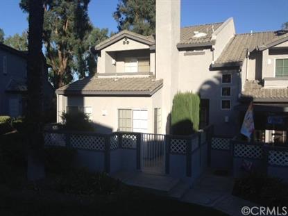 8284 Chappellet Place Rancho Cucamonga, CA MLS# CV13193491