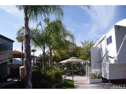 45525 Hwy 79 Aguanga, CA MLS# CV14004971