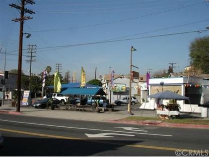 2700 North Eastern Avenue El Sereno Car, CA MLS# CV14032498