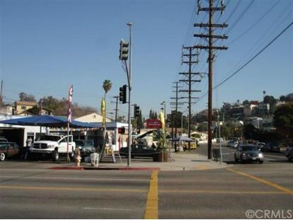 2706 North Eastern Avenue El Sereno Car, CA MLS# CV14032514