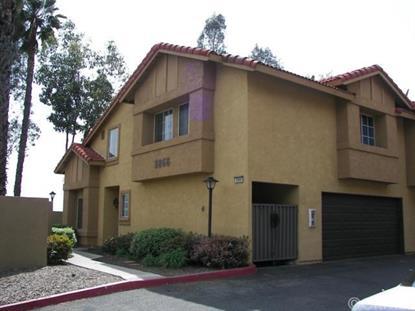 9866 Highland Avenue Rancho Cucamonga, CA MLS# CV14065024
