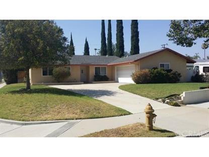 2859 Helm Street Simi Valley, CA MLS# CV14121864