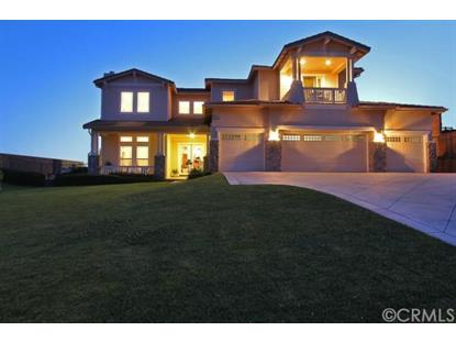4978 Paddock Place Rancho Cucamonga, CA MLS# CV14130468