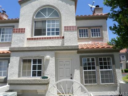 9876 Arrow Rancho Cucamonga, CA MLS# CV14142598