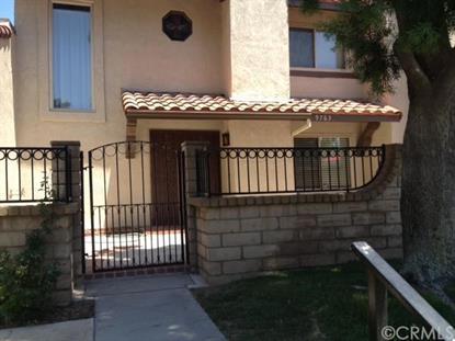 9763 El Paseo Drive Rancho Cucamonga, CA MLS# CV14145332