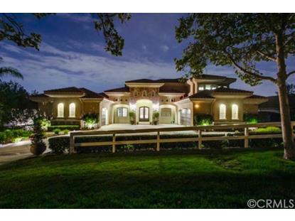 10831 Deer Canyon Drive Rancho Cucamonga, CA MLS# CV14152474