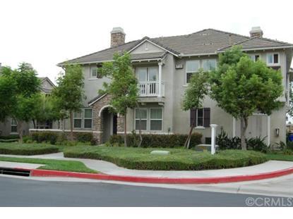 7720 Chambray Place Rancho Cucamonga, CA MLS# CV14152511