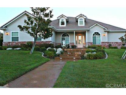 4929 Clover Place Rancho Cucamonga, CA MLS# CV14162436