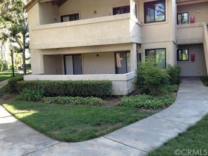 8315 Vineyard Avenue Rancho Cucamonga, CA MLS# CV14170810