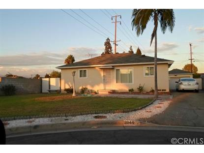 3944 North Orange Avenue Covina, CA MLS# CV14177099