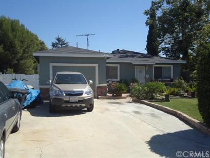 21060 East Greenhaven Street Covina, CA MLS# CV14190566