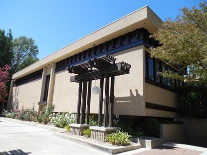 23615 Falcons View Drive Diamond Bar, CA MLS# CV14192739
