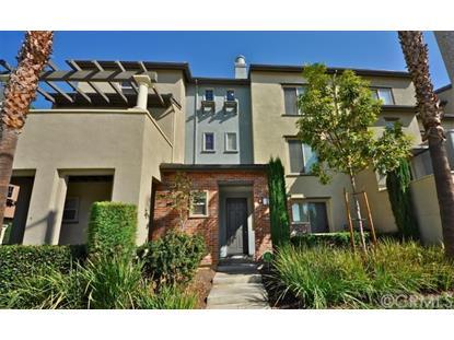 12427 Canal Drive Rancho Cucamonga, CA MLS# CV14197802