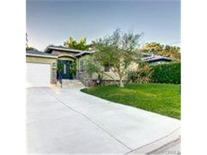 907 Chimes Avenue Duarte, CA MLS# CV14205782