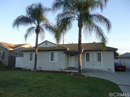 16834 East Masline Street Covina, CA MLS# CV14206522