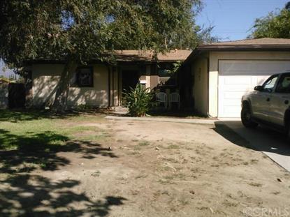 17043 East Cypress Street Covina, CA MLS# CV14207363